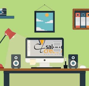 creativo-salotto-creativo