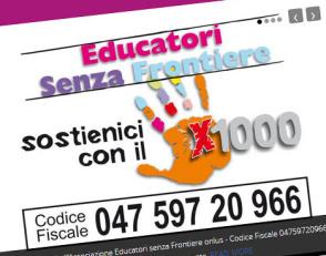 img-educatori-senza-frontiere