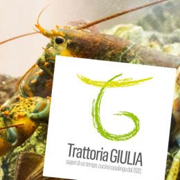 img-la-trattoria-giulia
