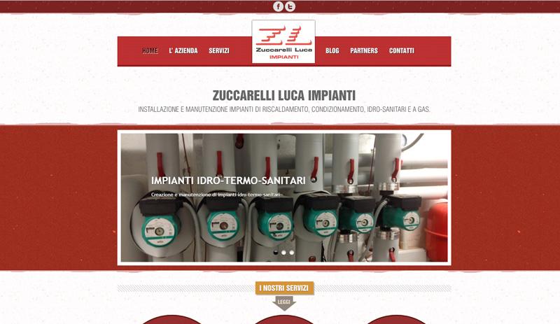 cliente-zuccarelli-luca-impianti