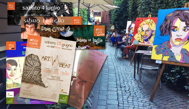salotto-creativo-bio-cafe