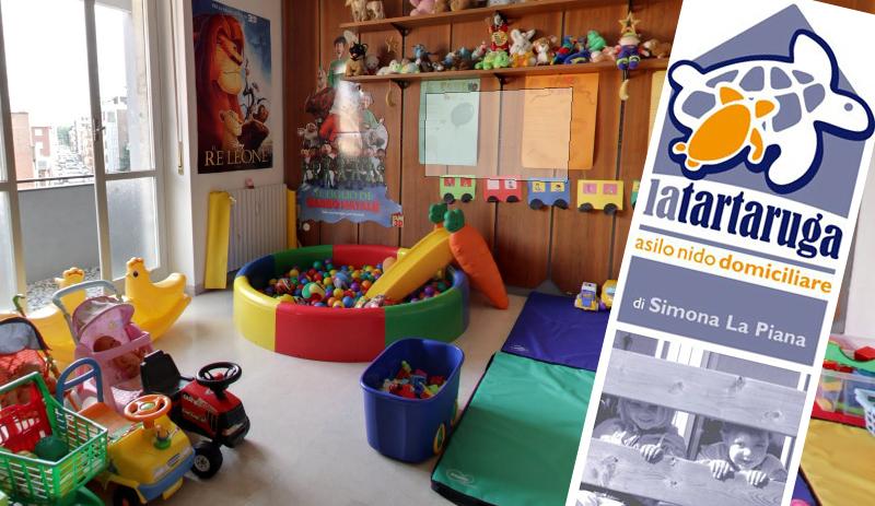 salotto-creativo-cliente-AsiloNido-domiciliare-LaTartaruga