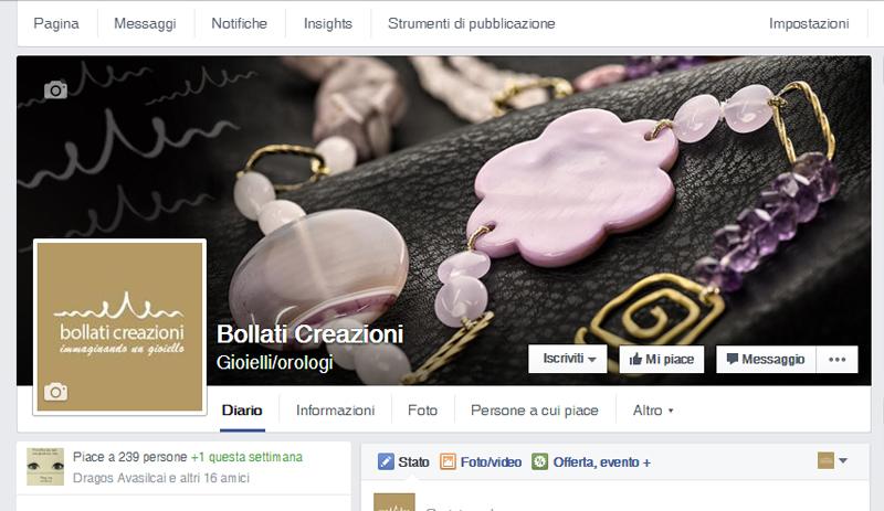 salotto-creativo-cliente-Bollati-Creazioni
