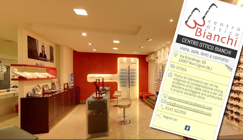 salotto-creativo-cliente-Centro-Ottico-Bianchi