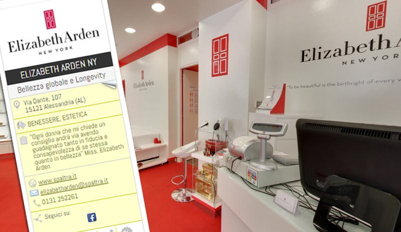 salotto-creativo-cliente-Elizabeth-Arden