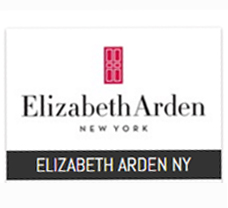 Elizabeth Arden NY