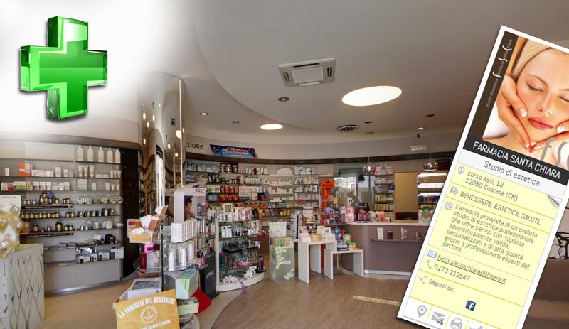salotto-creativo-cliente-Farmacia-SantaChiara