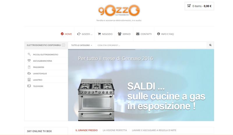 salotto-creativo-cliente-Gozzo-Elettrodomestici