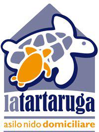 asilo nido domiciliare la tartaruga