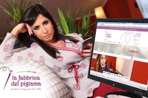 salotto-creativo-cliente-la-fabbrica-del-pigiama