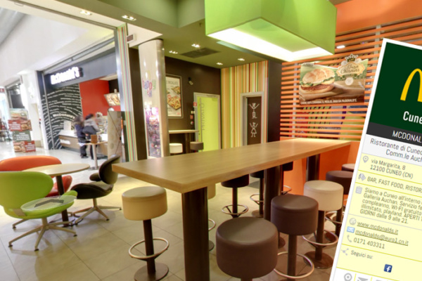 salotto-creativo-cliente-mcdonalds-cuneo
