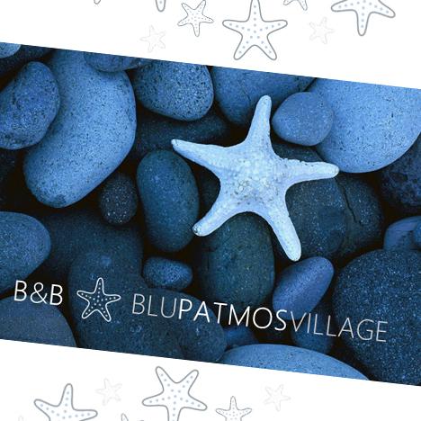 Blu Patmos Village